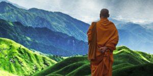 El oráculo Tibetano